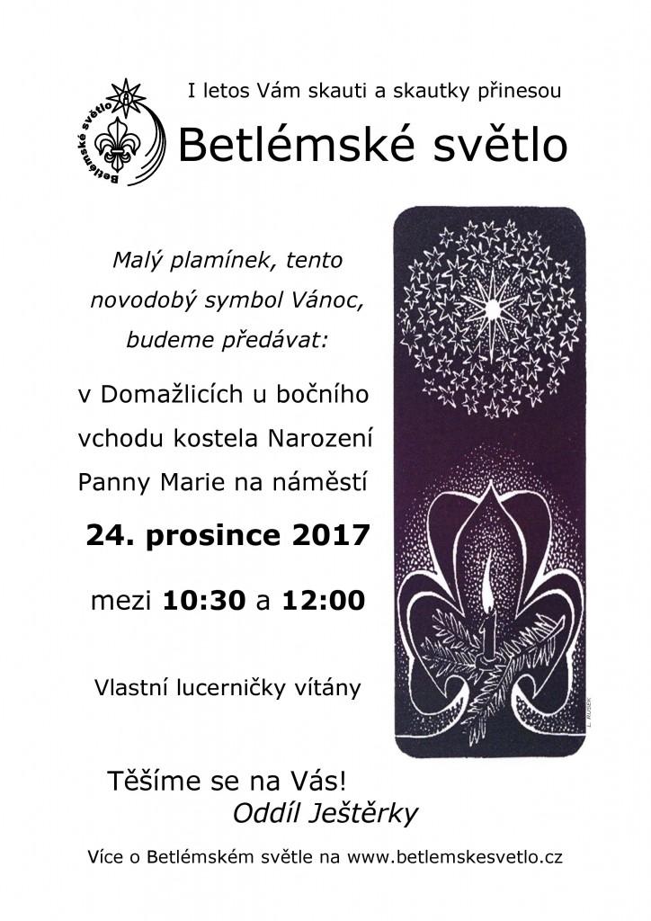 bs_plakat_kostel2017